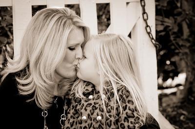 Becca Estrada Photography - Harwell Family -  (45)
