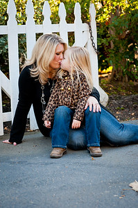 Becca Estrada Photography - Harwell Family -  (43)