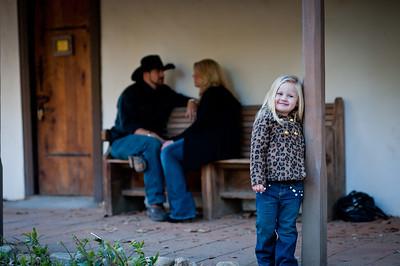 Becca Estrada Photography - Harwell Family -  (32)
