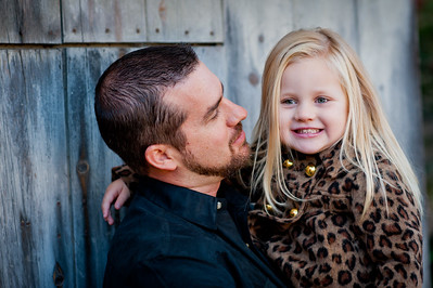 Becca Estrada Photography - Harwell Family -  (10)