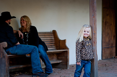 Becca Estrada Photography - Harwell Family -  (26)
