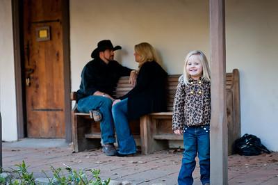 Becca Estrada Photography - Harwell Family -  (31)
