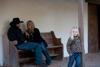 Becca Estrada Photography - Harwell Family -  (28)