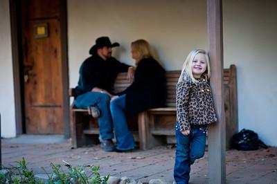 Becca Estrada Photography - Harwell Family -  (36)