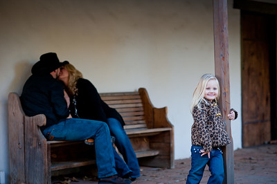 Becca Estrada Photography - Harwell Family -  (30)