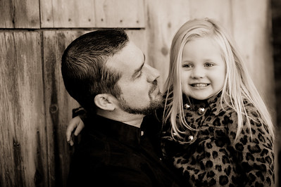 Becca Estrada Photography - Harwell Family -  (11)