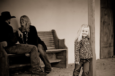 Becca Estrada Photography - Harwell Family -  (27)