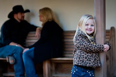 Becca Estrada Photography - Harwell Family -  (33)