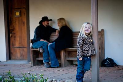 Becca Estrada Photography - Harwell Family -  (35)
