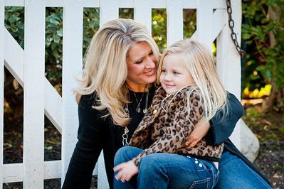 Becca Estrada Photography - Harwell Family -  (47)