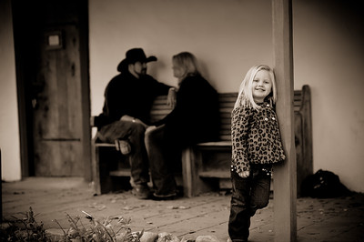 Becca Estrada Photography - Harwell Family -  (37)