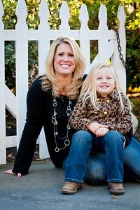 Becca Estrada Photography - Harwell Family -  (41)