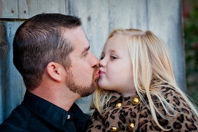 Becca Estrada Photography - Harwell Family -  (17)