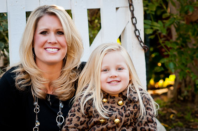 Becca Estrada Photography - Harwell Family -  (42)