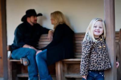 Becca Estrada Photography - Harwell Family -  (34)