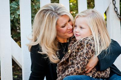 Becca Estrada Photography - Harwell Family -  (46)