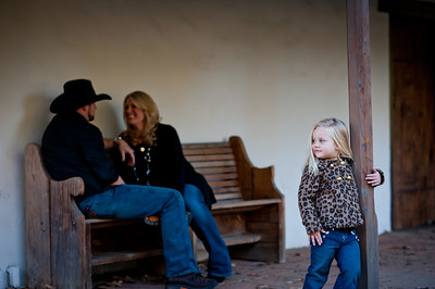 Becca Estrada Photography - Harwell Family -  (29)