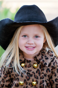 Becca Estrada Photography - Harwell Family -  (6)