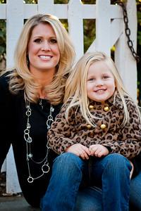 Becca Estrada Photography - Harwell Family -  (40)