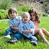 Hirsch Family 2013 (7)