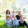 Hirsch Family 2013 (86)