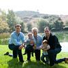 Hirsch Family 2013 (53)