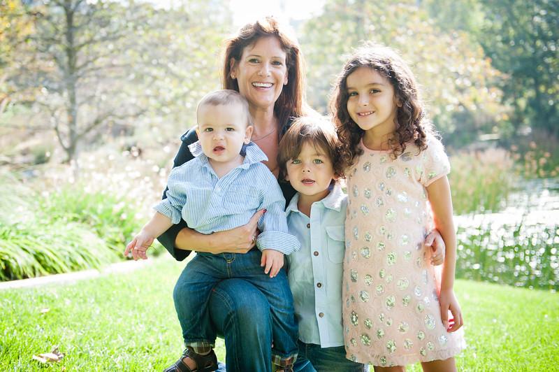Hirsch Family 2013 (21)