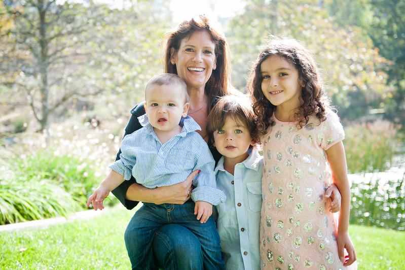 Hirsch Family 2013 (20)