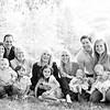 Hirsch Family 2013 (89) edit2