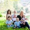 Hirsch Family 2013 (87)