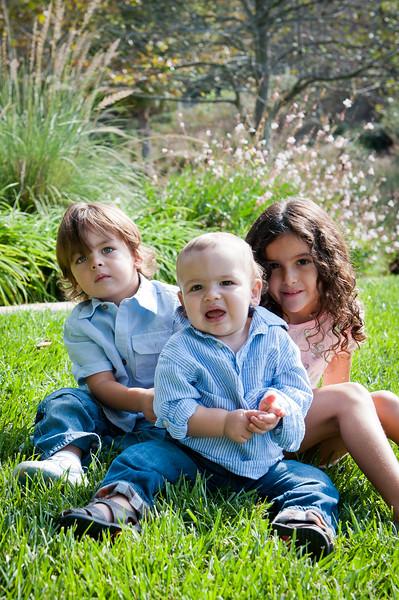 Hirsch Family 2013 (6)
