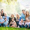 Hirsch Family 2013 (90) edit