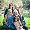 Hirsch Family 2013 (39)