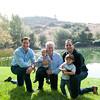 Hirsch Family 2013 (54)