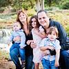 Hirsch Family 2013 edits-9
