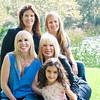 Hirsch Family 2013 (38)