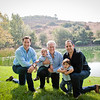 Hirsch Family 2013 edits-4