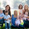 Hirsch Family 2013 (82)
