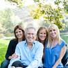Hirsch Family 2013 (144)