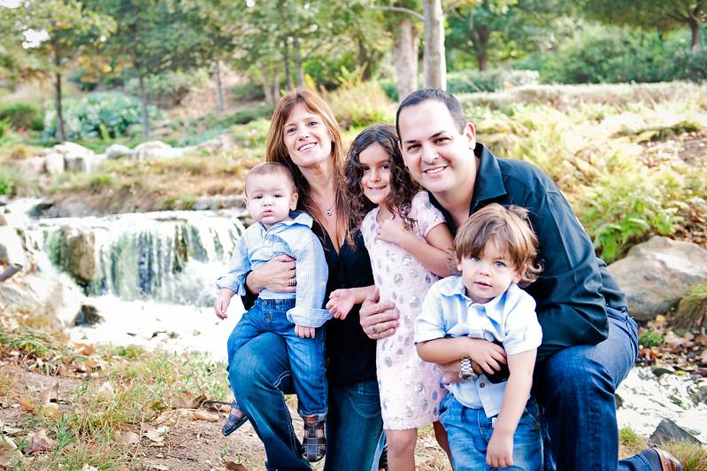 Hirsch Family 2013 (3)