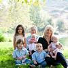 Hirsch Family 2013 (88)