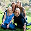 Hirsch Family 2013 (35)