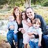 Hirsch Family 2013 edits-10