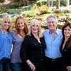 Hirsch Family 2013 (61)
