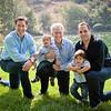 Hirsch Family 2013 edits-5