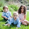 Hirsch Family 2013 (10)