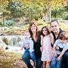 Hirsch Family 2013 edits-7