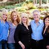 Hirsch Family 2013 (60)