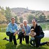 Hirsch Family 2013 (51)