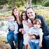 Hirsch Family 2013 (2)